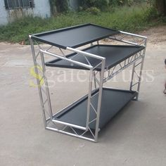 Indoor Aluminum Truss Dj Table For Disco , Find Complete Details about Indoor Aluminum Truss Dj Table For Disco,Dj Table,Truss Dj Table,Aluminum Truss Dj Table from Bar Tables Supplier or Manufacturer-Sgaier Industrial (Shenzhen) Co., Ltd.