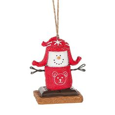 Great gift for your Ugly Christmas Sweater Party or Office Party! Ugly Christmas Sweaters make the season jolly and bright! Ugly Sweater, Ugly Christmas Sweater, Xmas, Christmas Tree, Christmas Ornaments, Christmas Decorations, Holiday Decor, Personalized Ornaments, Tree Toppers