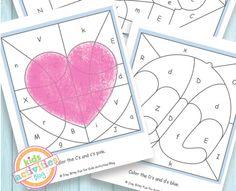 Imprima: jogo de memória com obras de arte. Excelente recurso para adultos e…