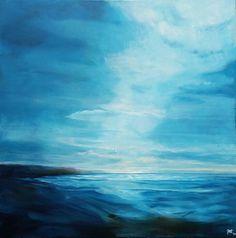 Painting, Art, Painting Art, Art Background, Kunst, Paintings, Performing Arts, Painted Canvas, Drawings