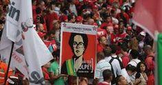 """IRAM DE OLIVEIRA - """"opinião"""": Impeachment em foco"""