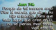 salmo-juan-vida-eterna-Jesus-nuestro-senor-frases.png (600×327)