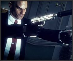 Hitman Absolution is here and ready for ones again give you the fun you are looking for in the pc game. You are not just playing its like you are the one who will decide the next move there are scene that cannot be avoided. Don't get caught and stay sharp in the game. Get your own video game for Hitman Absolution in your pc using Hitman Absolution crack for your entertainment.