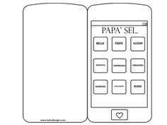 biglietti-festa-papa-smartphone