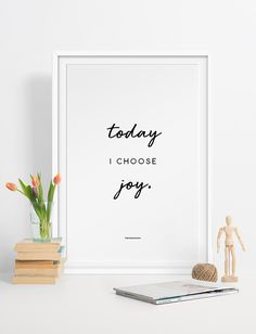 A perfect reminder & encouragement!