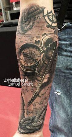 Samuel_Sancho_Mayor-568b22a38661e-tattoo.jpg 600×1,140 pixeles