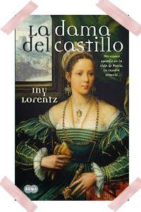 La historia de Marie Scharer 2- La dama del castillo