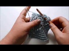 Stardust Melodies CAL - video # Fools Rush In. Mandala Blanket, Diy Crafts Crochet, Magic Hands, Crochet Afgans, Aran Weight Yarn, Crochet Square Patterns, Crochet Videos, Granny Squares, Kitchen Accessories