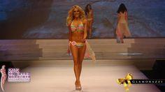 Grand Final of 2012 Miss China Australia Tourism #misstica @GlamorazziShop #glamorazzi #tourism #misschinaaustralia