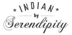 www.indianbyserendipity.com