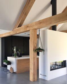 Interior Design Inspiration, Home Interior Design, Interior Architecture, Interior Decorating, Küchen Design, House Goals, Cheap Home Decor, My Dream Home, Home Remodeling
