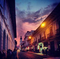 CUENCA - AZUAY  By : Carolina Mejia  #Cuenca #ProvinciaDeAzuay #DiscoverEcuador #EcuadorPotenciaTuristica #EcuadorIsAllyouNeed #EcuadorTuristico #EcuadorAmaLavida #EcuadorPrimero #Ecuador #SoClose #LikeNoWhereElse #ViajaPrimeroEcuador #AllInOnePlace #AllYouNeedIsEcuador #PaisajesEcuador #PaisajesEcuador593 #FeelAgainInEcuador #Love #Nature_Wizards #Nature_Perfections #Wow_America #World_Shots #WorldCaptures by paisajesecuador593