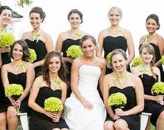 Perla y cinta collar bodas Chic Shabby With12mm crema por casamoda