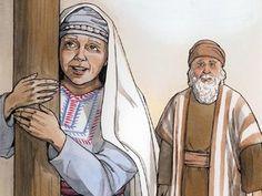 The Lord Has Taken Away My Shame | Diana Leagh Matthews