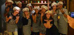 The Argentine Experience: você é o chef em Buenos Aires