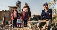 Bolivia es un país maravilloso que vive una situación difícil en temas de acceso a higiene y saneamiento básico. Tú puedes ayudar a cambiar esta situación.