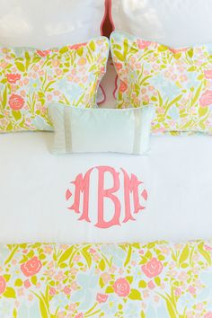 Bailey McCarthy | Biscuit Home The Jenny | peppermintbliss.com