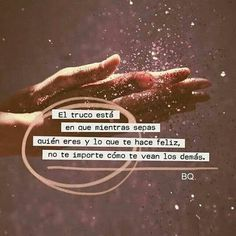 More Than Words, Some Words, Positive Mind, Positive Quotes, Words Quotes, Me Quotes, Frases Instagram, Quotes En Espanol, Love Phrases