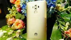Nice Huawei 2017: Here are some leaked photos of the Mate 9...  Huawei Check more at http://technoboard.info/2017/product/huawei-2017-here-are-some-leaked-photos-of-the-mate-9-huawei/