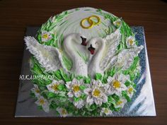 Image result for buttercream decorated cakes