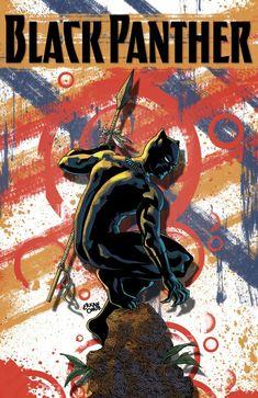 8cf612ad0 Black Panther Black Panther Marvel, Arte Em Quadrinhos, Livros De  Quadrinhos, Fotos De