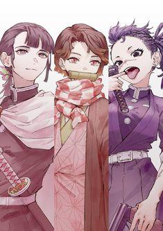 Anime Oc, Anime Demon, Manga Anime, Demon Slayer, Slayer Anime, Gender Bender Anime, Anime Girl Crying, Fairy Tail Manga, Shadow The Hedgehog