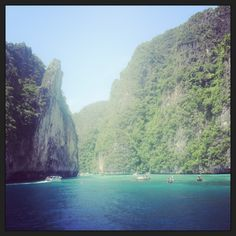 Thailand #Sephora #Travel #Vacation