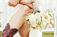 Petals and Lace Designs | Portfolio