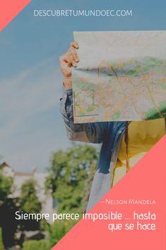 Mark Twain Frases, Sir Francis, Rudyard Kipling, Henry Miller, Marcel Proust, Hans Christian, Ernest Hemingway, Travel Blog, Yoga