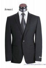 2015 New Black Italian Tuxedo Formal Mens Suit for Men Blazer Latest Designs Costume Business Groom Clothing (Jacket+Pant) Business Fonts, Black Italians, Blazers For Men, Costume Design, Tuxedo, Mens Suits, Suit Jacket, Costumes, Jackets