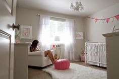 Besten baby bilder auf in kids room child