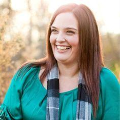 Stephanie Cotrell of Trading Pounds had a blast @TodaysLeadingWomen.com via @Marie Grace Berg @Stephanie Wetzel