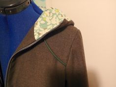 sewing addicted [*naehsucht]: Hernst-Jacken-Sew-Along Endspurt