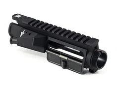 VLTOR MUR 1A Upper Receiver- $190 Riflegear
