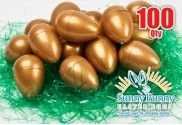 SB-Plastic Easter Eggs Candy-1000