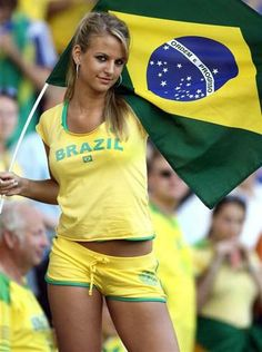 brazil world cup 2014 | Brazil FIFA World cup 2014 | no holiday no life! - Travel Guide ...
