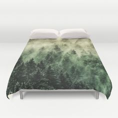 Everyday // Fetysh Edit Duvet Cover