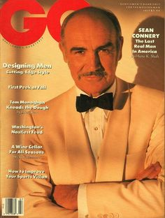 From JFK to Jessica Alba, see every cover in our fifty-year history Gq Magazine Covers, Best Fashion Magazines, Man Of Mystery, Best Dressed Man, Native American History, American Art, Corporate Headshots, Business Portrait, Best Portraits