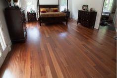 Lưu ý cần cẩn trọng khi chọn sàn gỗ công nghiệp