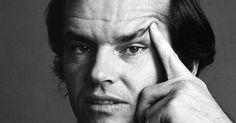 Jack-Nicholson copy.jpg (1200×630)