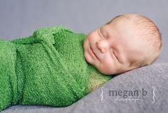 newborn photographer. © Megan B Photography. www.meganb-photography.com Newborn Photos, Newborn Photographer, Face, Photography, Newborn Baby Pictures, Babies Photography, Faces, Newborn Pictures, Photograph