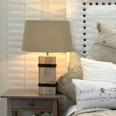 Bedside Lamps Luxury - Mismatched Bedside Lamps - - Antique Lamps Gone With The Wind - Farmhouse Lamps Entryway - Bedside Lamps Luxury, Bedside Lamps Ikea, Bedroom Lamps, Shabby Chic Lamps, Rustic Lamps, Indian Lamps, Arch Lamp, Farmhouse Lamps, Lampe Decoration