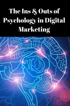 The ins and outs of psychology in digital marketing Tobacco Industry, Best Ads, Business Technology, Perfect Couple, Stressed Out, Drum, Digital Marketing, Psychology, Laughter