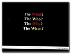 Essay Wrightessay Imaginary Story Writing Analysis Example  Japanese Language And Writing History Essay Essay Writing History And  Japanese Language Zeitplan Dissertation Vorlage Origin Daniel November Ha