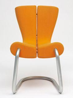 Intention | #MarcNewson, Works, 2012, Taschen, the new catalog of the artist-designer