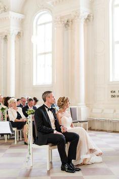 20 Jahre Liebe und ein Ja-Wort - Rebecca Conte Fotografie - Fräulein K. Sagt Ja Hochzeitsblog