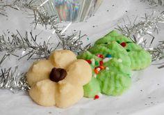spritz-cookies-08