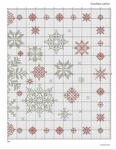 Thrilling Designing Your Own Cross Stitch Embroidery Patterns Ideas. Exhilarating Designing Your Own Cross Stitch Embroidery Patterns Ideas. Xmas Cross Stitch, Cross Stitch Christmas Ornaments, Cross Stitch Love, Christmas Embroidery, Christmas Cross, Cross Stitch Charts, Cross Stitch Designs, Cross Stitching, Cross Stitch Embroidery
