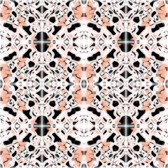 #handdrawn #mixedmedia #moderninterior #white #tiledesign #textileartist #instagram #instaart #instadecor #interiorresources #interiordesign #decor #designforsale #leasing #coordinate #newdesign #moderninterior #abstractpattern #textiledesigner #3dlook #mod #moderninterior #modernart #alice #abstract #richinteriors #richdecor #peachandwhite #shabbychic #glasslook by alice_c_kelly
