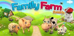 Family Farm Seaside Hack Android iOS